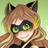 DrawingKAt's avatar