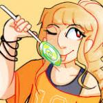 Helios Ex's avatar