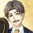 Joonobo's avatar