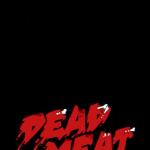 Last Of Us Man's avatar