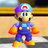 Super Cool&Cold's avatar