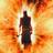 Axel cortes 7's avatar