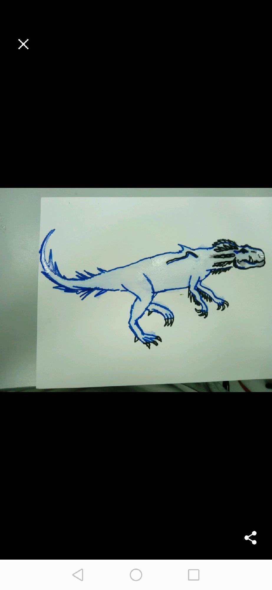 El draco verse (creado por Draco1500)