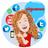 AngeliaForever's avatar