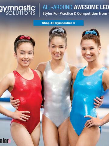 dws-gymnastic-hero-leotards