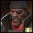 Shiznasty's avatar