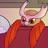 MixelRemix246's avatar