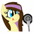 Fluttysun2's avatar