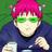 EchoMaster123's avatar
