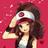 Vincetick's avatar