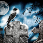 MoonlightCrow759's avatar