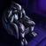 Conker69's avatar