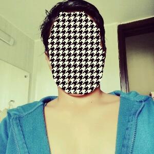 Aiman Azraf's avatar