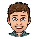 Ngh93's avatar
