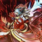 Alfonso44's avatar