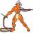 Laquearius's avatar
