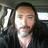 Blacknumber1's avatar