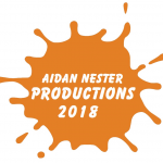 Aidan Nester