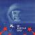 BlueResistance's avatar