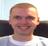 MasterOfAccounts's avatar