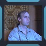Oziman's avatar