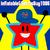 Inflatable&SportsGuy1986