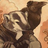 MrBadgerBr's avatar