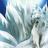 Inkyfox0418's avatar