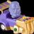 Infiniteermoon's avatar