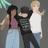 Ryan Hux's avatar