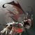 Demonboy170