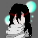 Tropfenschweif6's avatar