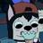 Claireanus's avatar