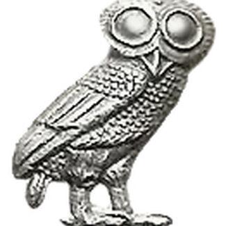 Iluminados de Baviera - Wikipedia, la enciclopedia libre
