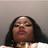 Mariemefrarieme's avatar