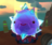 OrrinPants's avatar