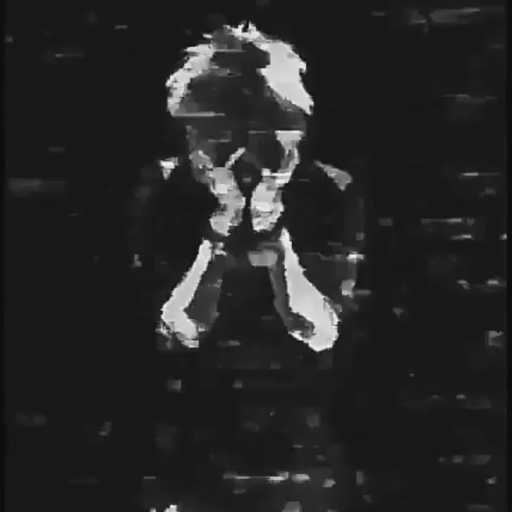 VigneshVShilin's avatar
