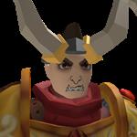 Theeman22123's avatar