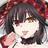 Ryushiki's avatar
