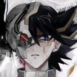 Www.yami-bakura.com's avatar