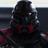 Editoronthewiki's avatar