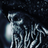 Xeresbos's avatar