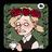 Kieranicorn's avatar