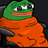 Pogweird's avatar