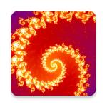 Mandelbrowser's avatar