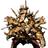 Ashamshad96's avatar