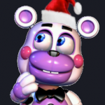 Helpy Central