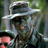 ChrisHenares's avatar
