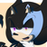 ZladeSHANTIEN's avatar