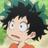 Zearin's avatar
